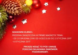 2016-11-24-informacja_swiateczna_fb