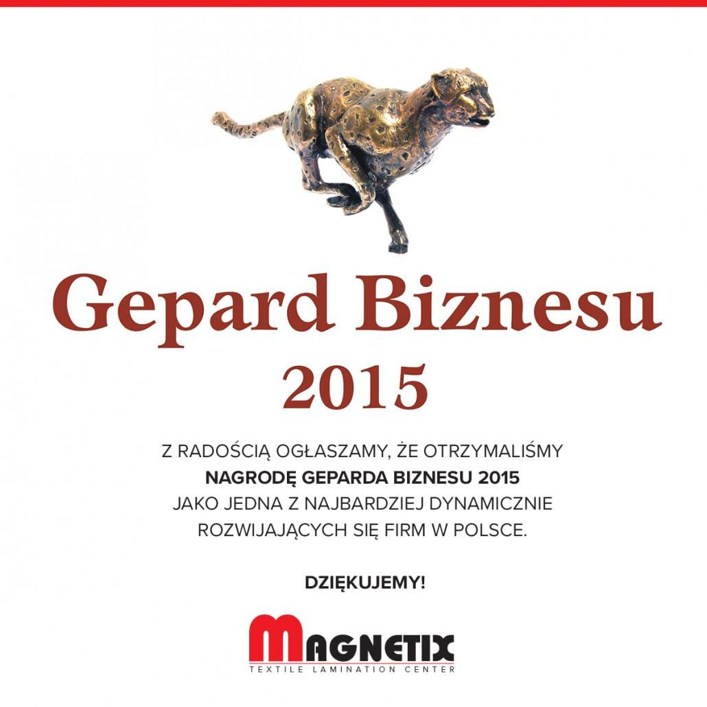 26-10-2016_gepardbiznesu_wers1