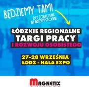2017-08-14-targi