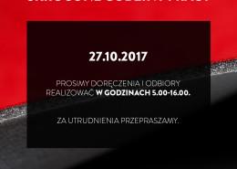 2017-10-25_godzinyPracy