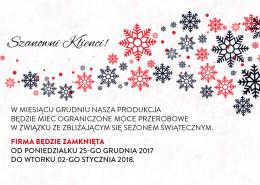 2017-11-15_firmaZamknieta