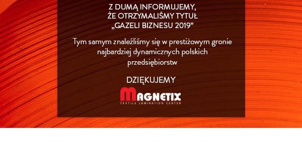 2019-12-30_nagroda